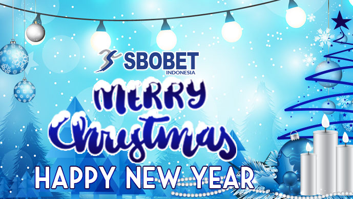 Download SBOBET Android Apps